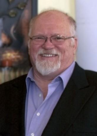 Luc Veillette consultant et agent manifacturier